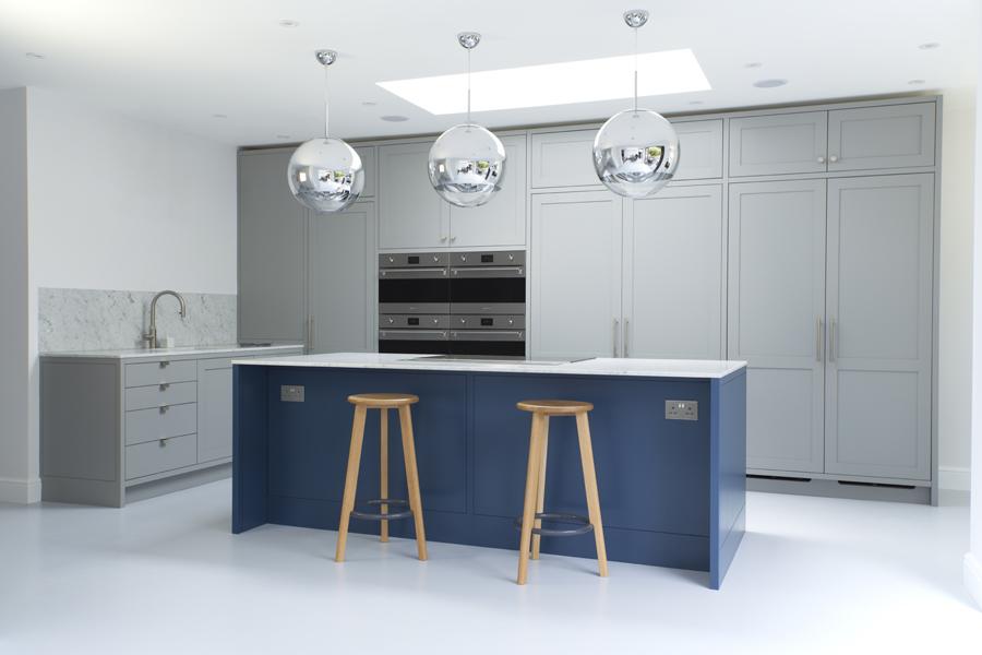 Standforth Kitchen Shaker 1 Doors Closed 900x600px.jpg
