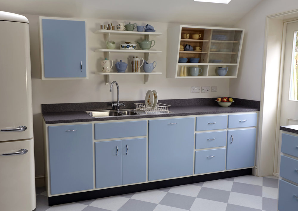 Standforth Kitchen Mid Century 1 1200x850px.jpg