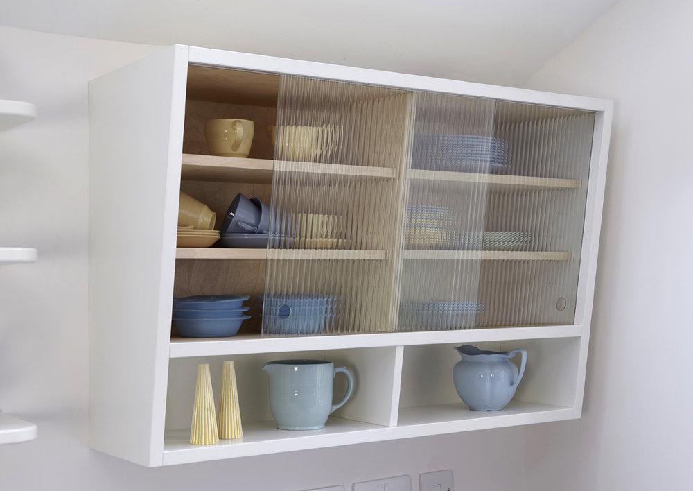 Standforth Kitchen Mid Century 3 1200px wide.jpg