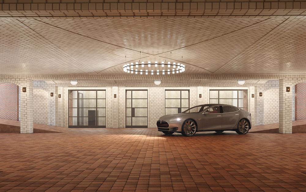 amenities-valet-2_compressed.jpg