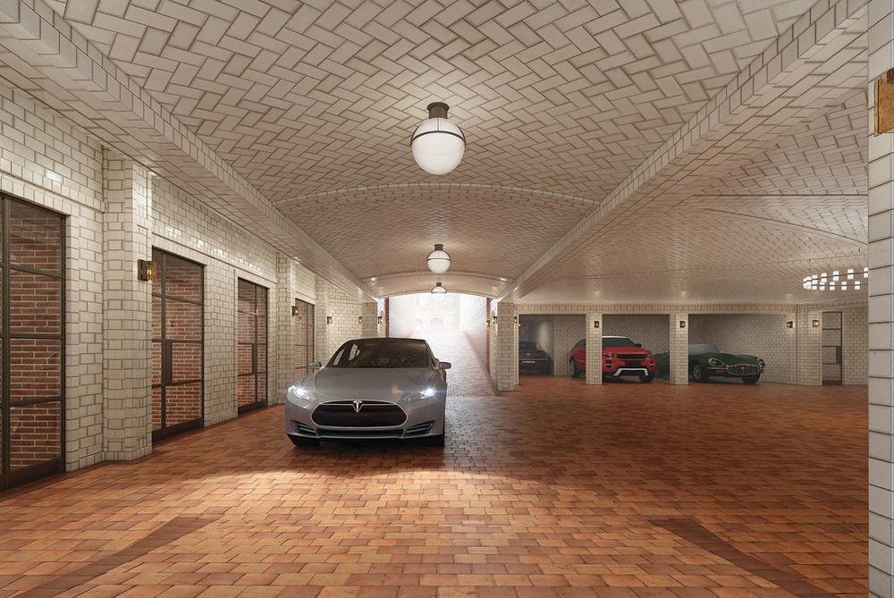 amenities-valet-1_compressed.jpg