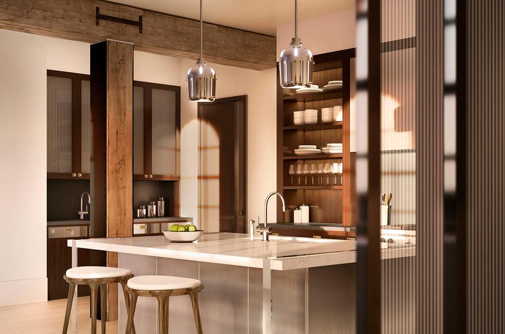 design-kitchen-1_compressed.jpg