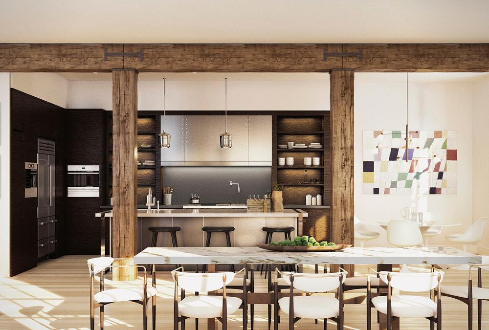 design-kitchen-2_compressed.jpg