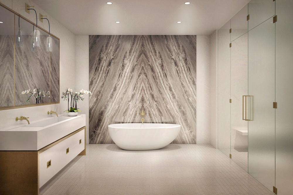 design-master-bathroom-1_compressed.jpg