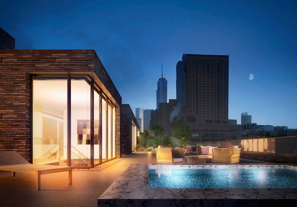 Penthouse-Terrace.jpg