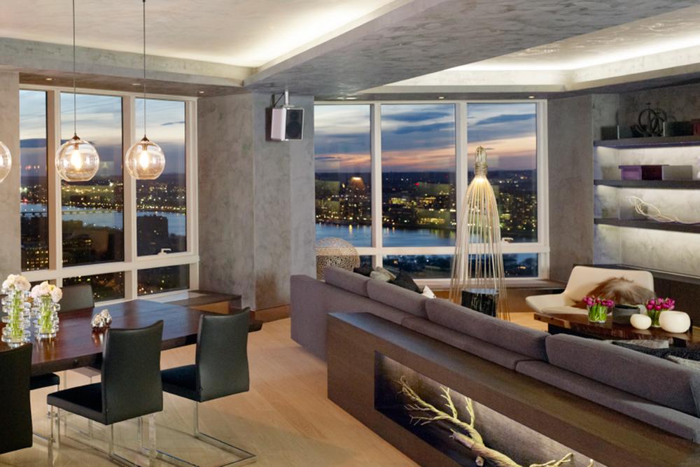 panorama-dining-living.jpg