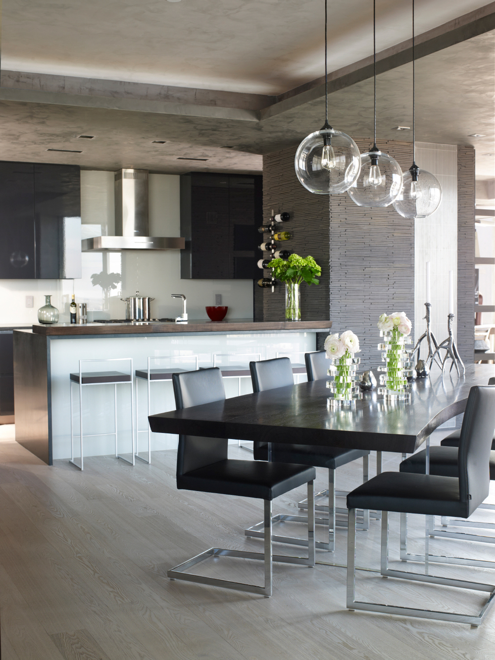 diningtable_kitchen.jpg