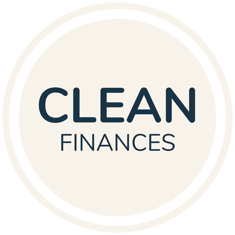 Clean Finances