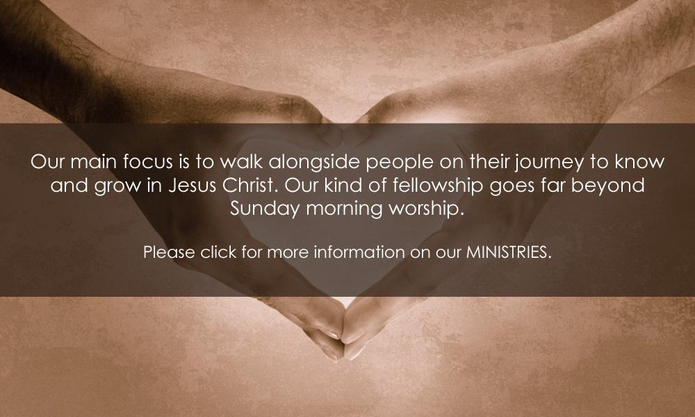 HomepageSlideshow(1)Ministries.jpg