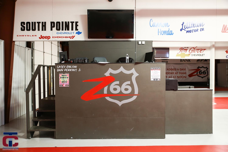 z auction thompson construction inc z66autoauction 15 of 23 jpg