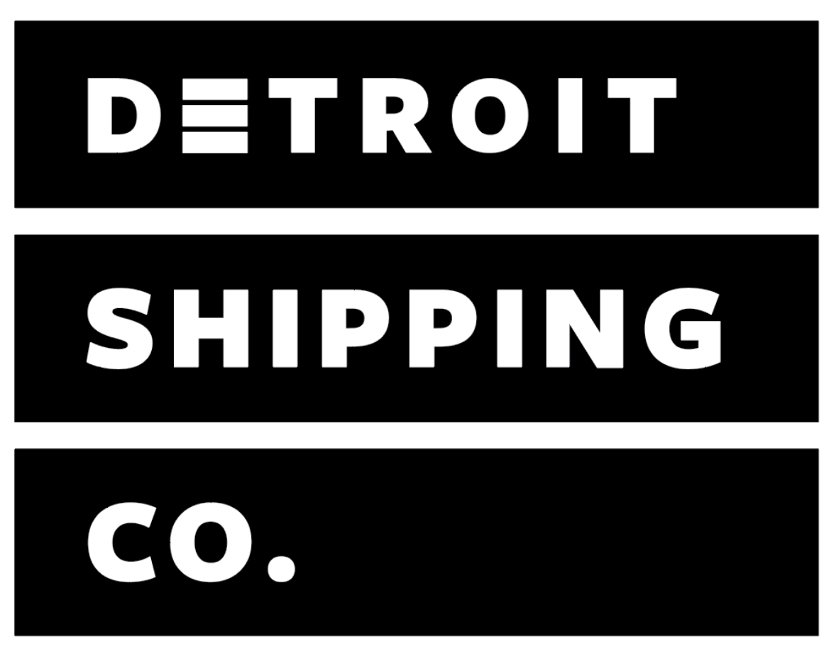Detroit Shipping Co.