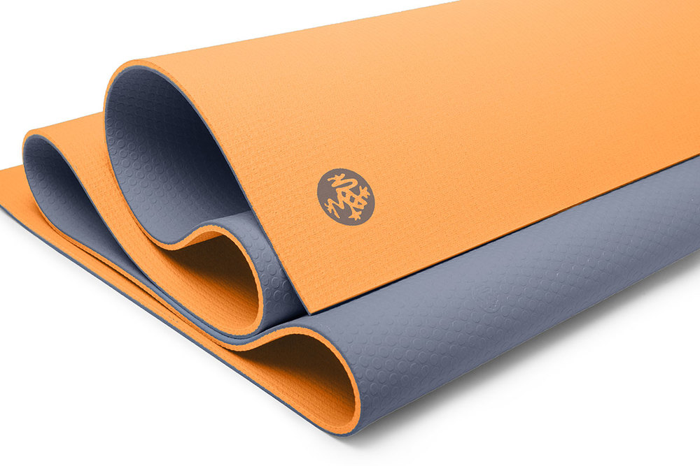 Want to get your hands on a Manduka PRO? Click here to shop the collection!