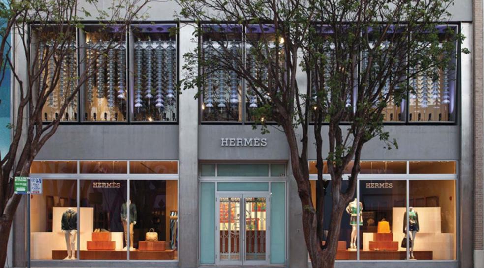 Hermes Design District.jpg