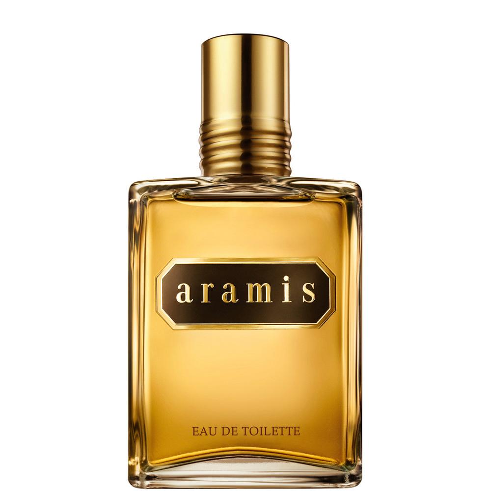 Aramis Classic £42