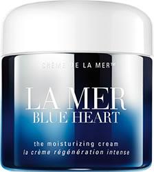 Creme de la Mer Blue Heart, £300