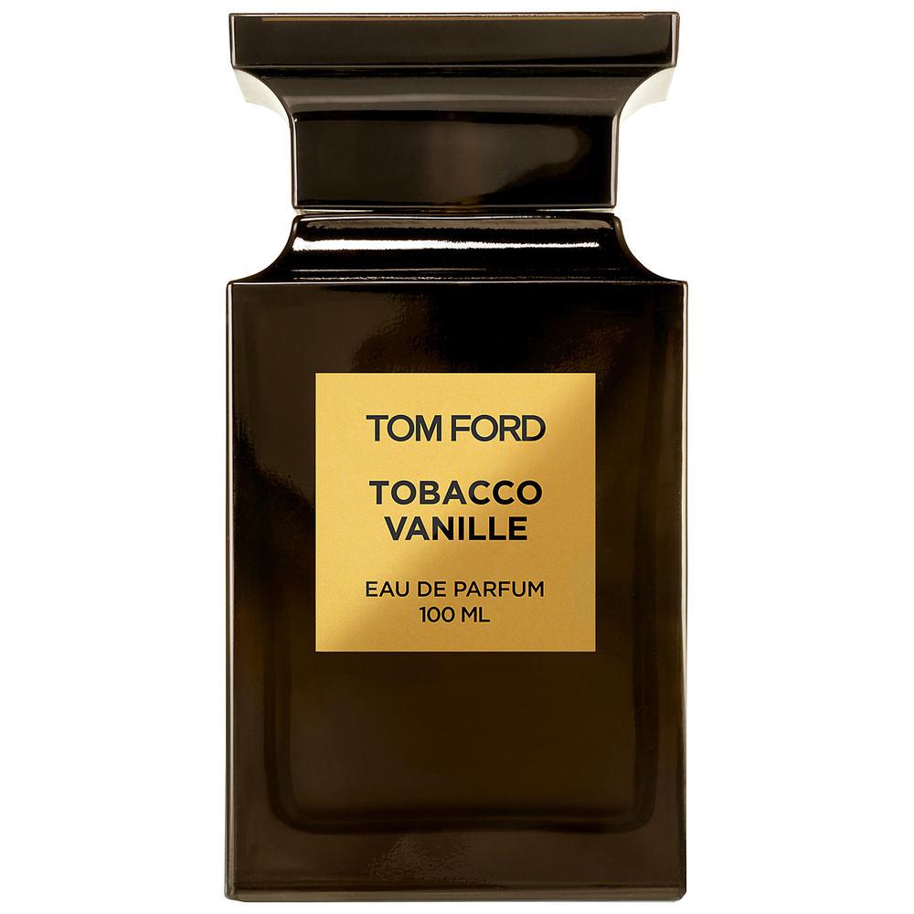 Tom Ford Tobacco Vanille 100ml, £205