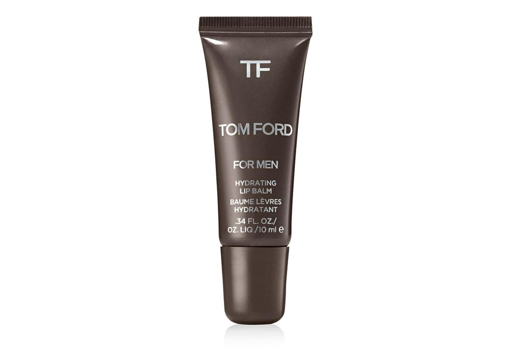 Tom Ford Hydrating Lip Balm £20, House of Fraser