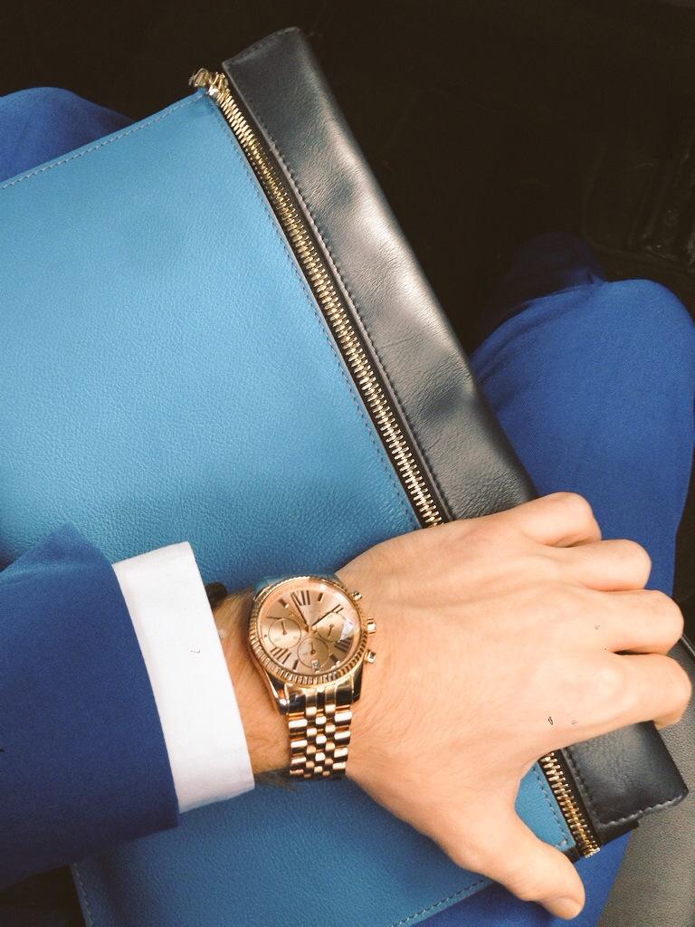 Running errands via Uber - the best way to travel!