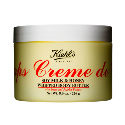 Available from Kiehl's stores around the world, from $48