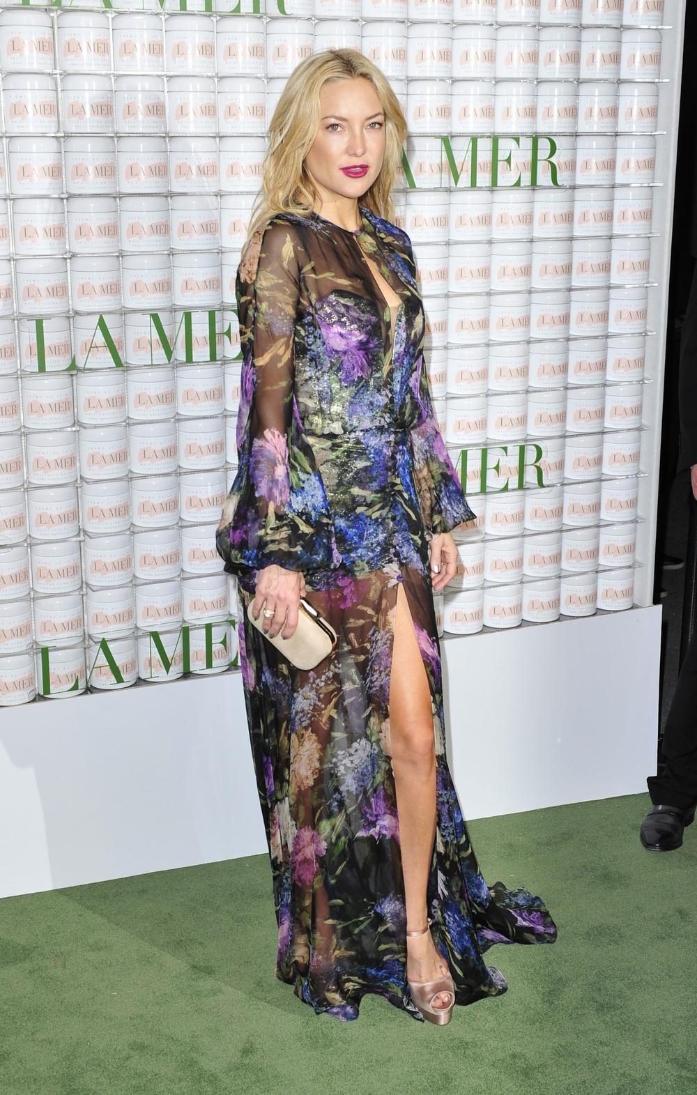 Kate Hudson (Michael Simon @ Startraksphoto.com)