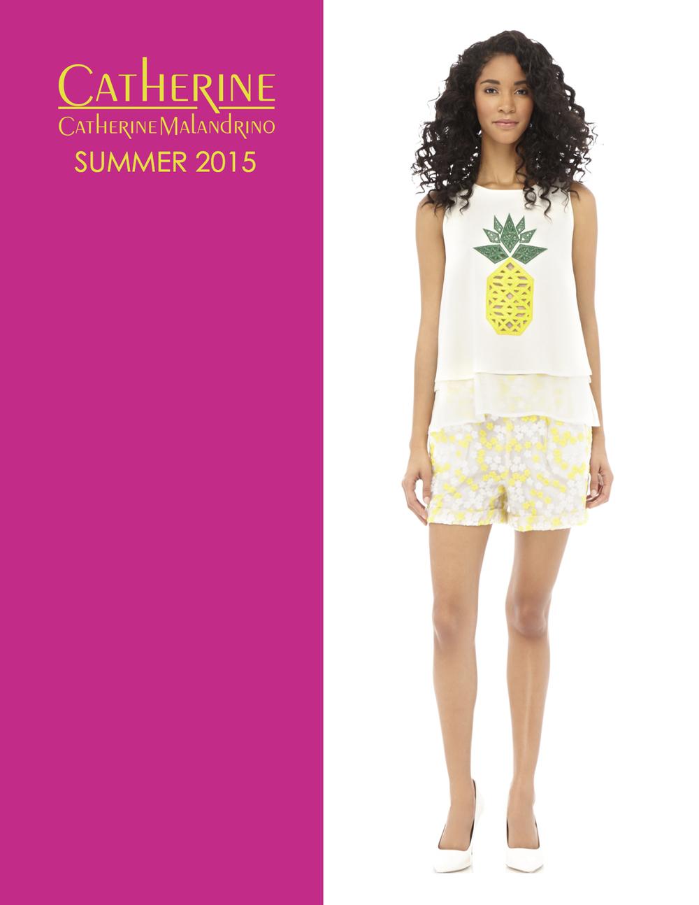 CCM LOOKBOOK SUMMER 2015.jpg