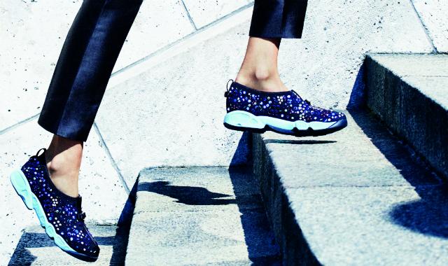 Dior Fusion sneakers DECOR 1.jpg