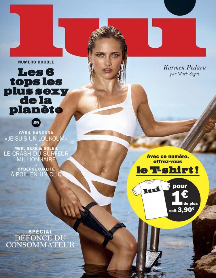 Karmen-Pedaru-Lui-Magazine-Mark-Segal-01.jpg