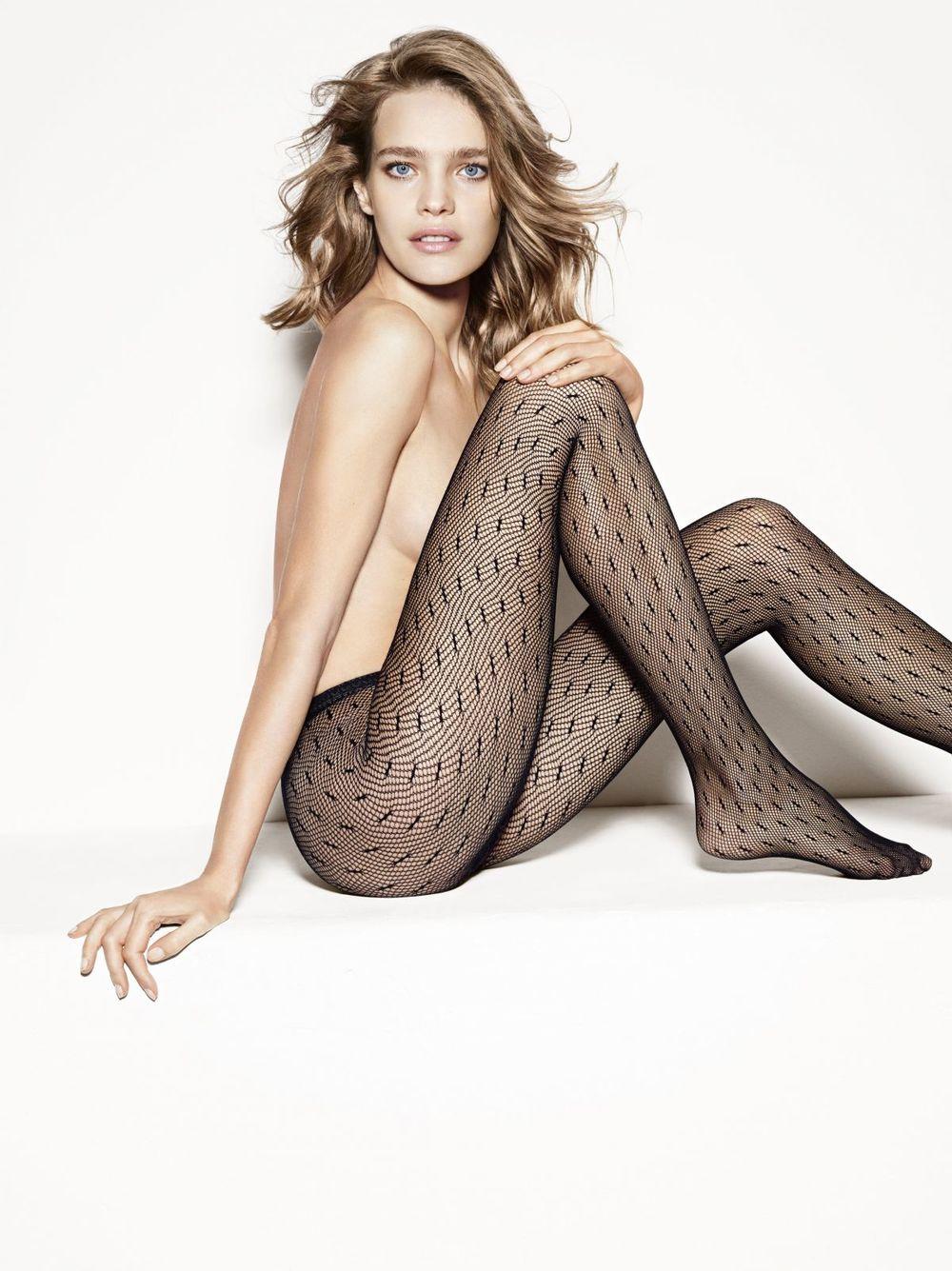 natalia-vodianova-etam-lingerie-spring-summer-2014-collection_2.jpg