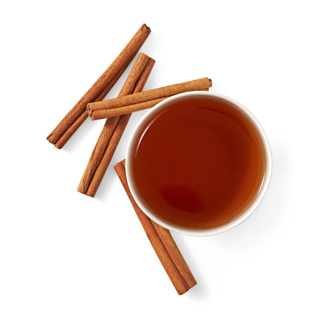 Oprah Chai Tea, $14.98/2 ounces