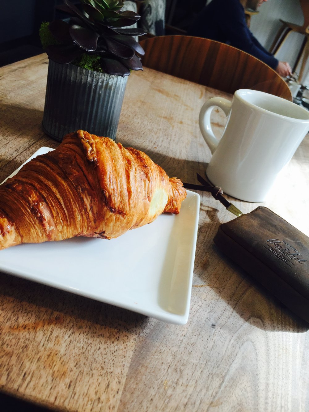 Cafe Orso_2_Gas&Gander.jpg