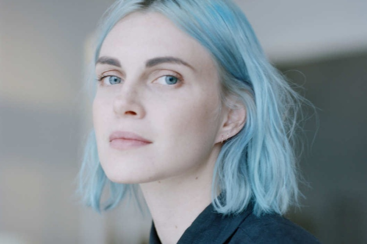 RELATED: Q&A WITH PHOEBE DAHL FROM FAIRCLOTH + SUPPLY