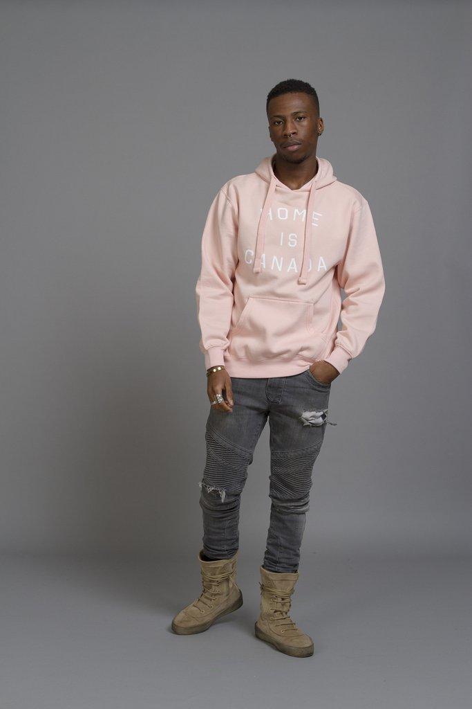 home-is-canada-hoodie-pink-mens-2_1024x1024.jpg