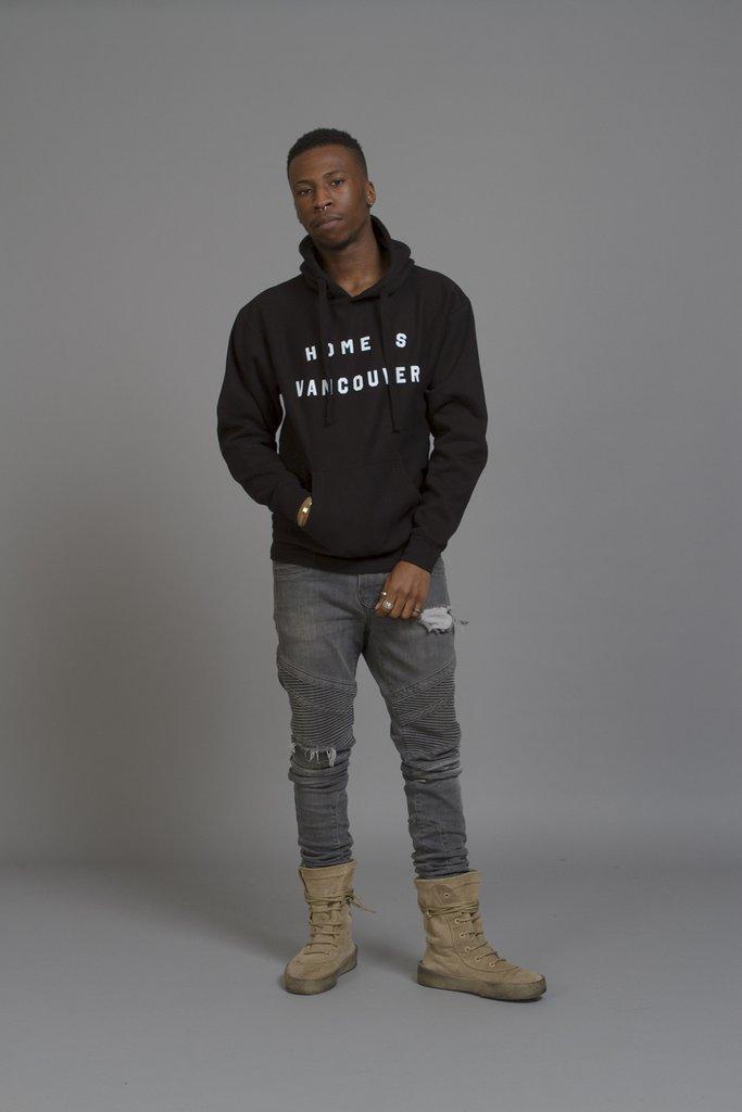 home-is-vancouver-hoodie-black-men-3_1024x1024.jpg
