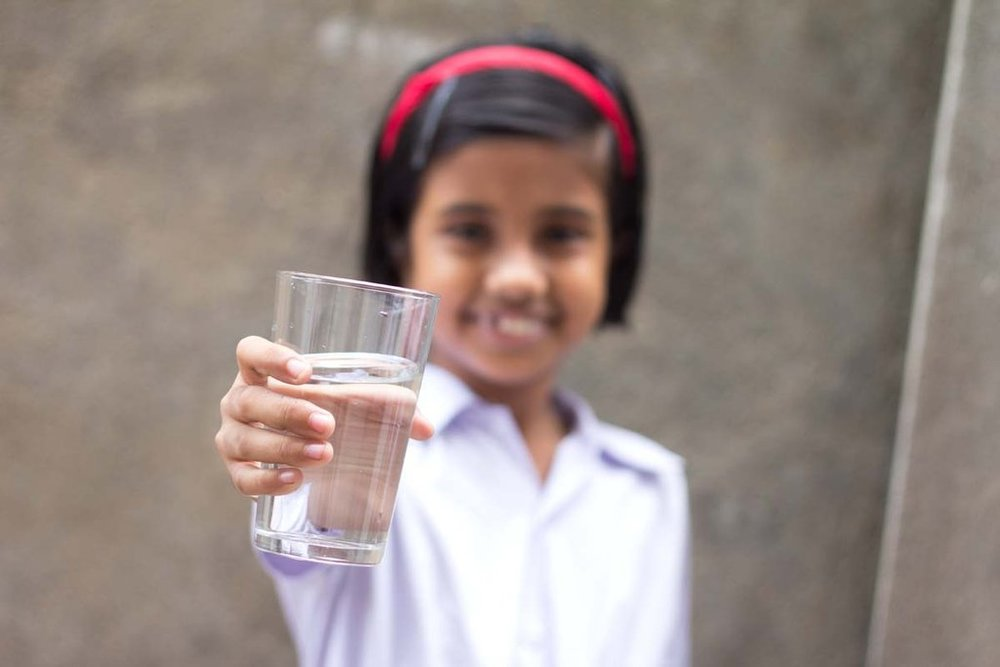 Splash_India_6_creditGavinGough_1024x1024.jpg