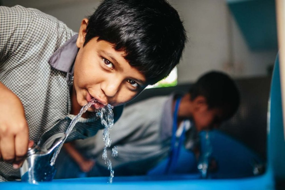 Splash_India_1_creditGavinGough_1024x1024.jpg