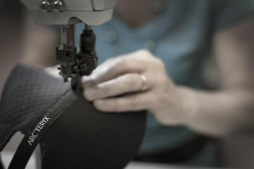 S15-Footwear_DesignCentre_AP_AM0W7770.jpg