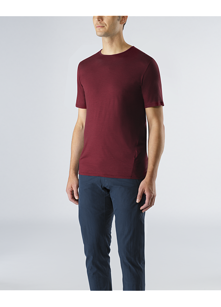 Frame Shirt, $200