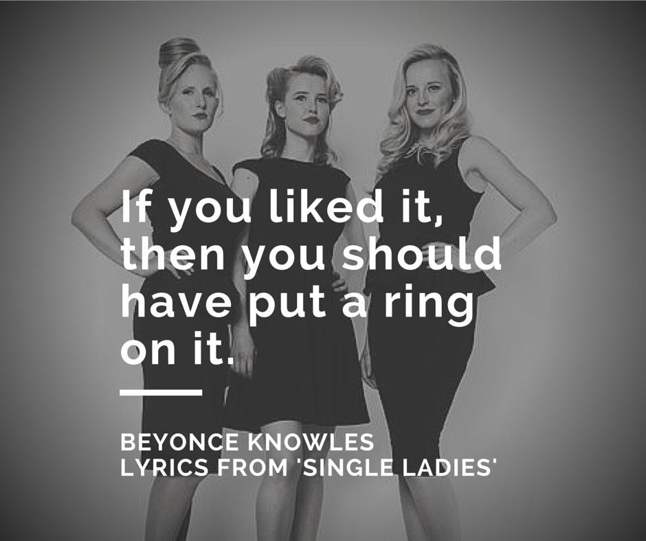 put-a-ring-on-it.jpg