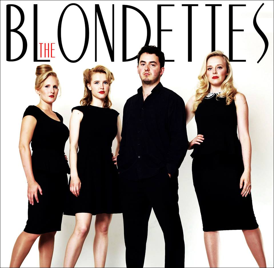 Blondettes.jpg