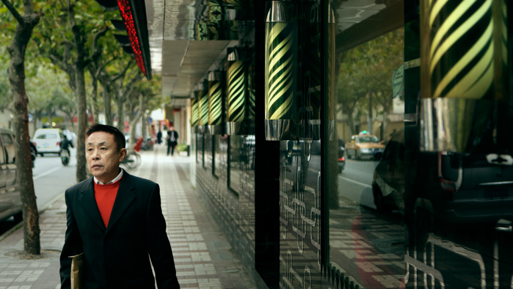 shanghaibarber.jpg