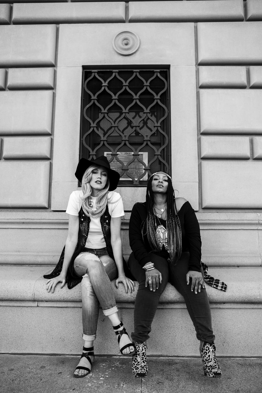 152 black and white edit.jpg