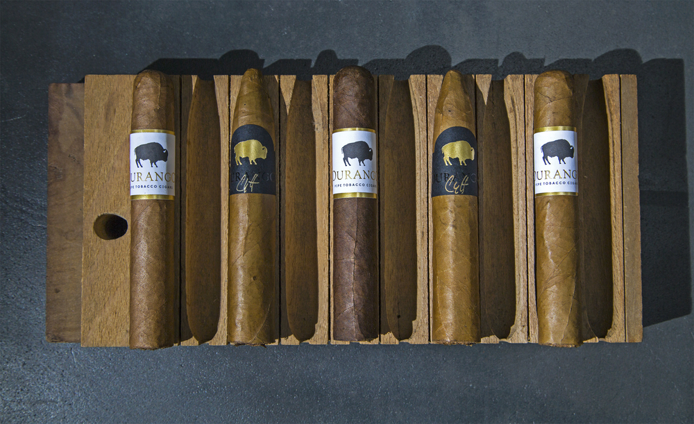 Cigars-web.jpg