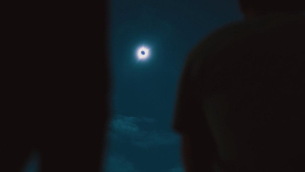 GMC Eclipse Full (1).00_08_51_02.Still021.jpg