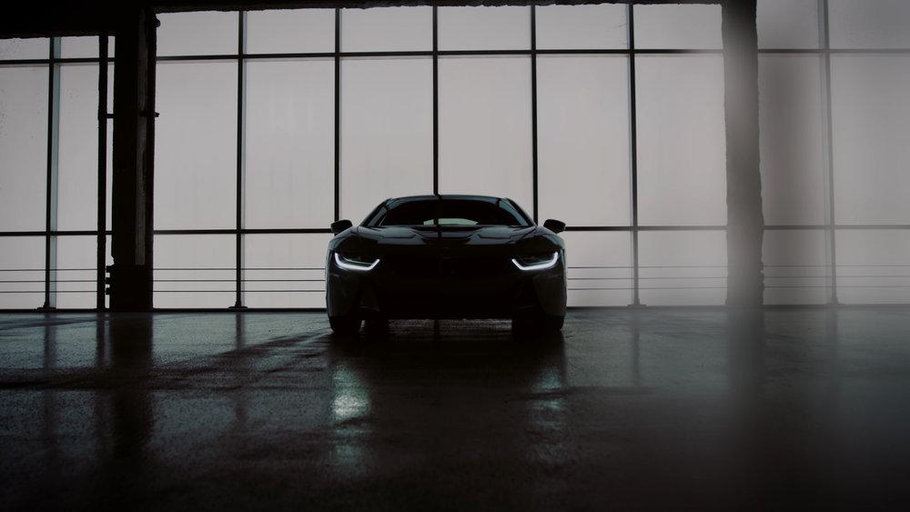 Autohaus BMW Culture 4K Final 3.00_00_34_13.Still006.jpg
