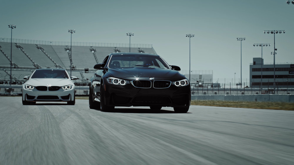 Autohaus BMW Culture 4K Final 3.00_01_44_13.Still023.jpg