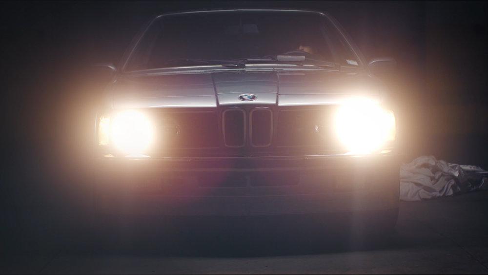 Autohaus BMW Culture 4K Final 3.00_01_54_05.Still026.jpg