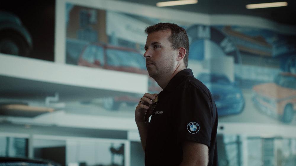 Autohaus BMW Culture 4K Final 3.00_02_17_15.Still034.jpg