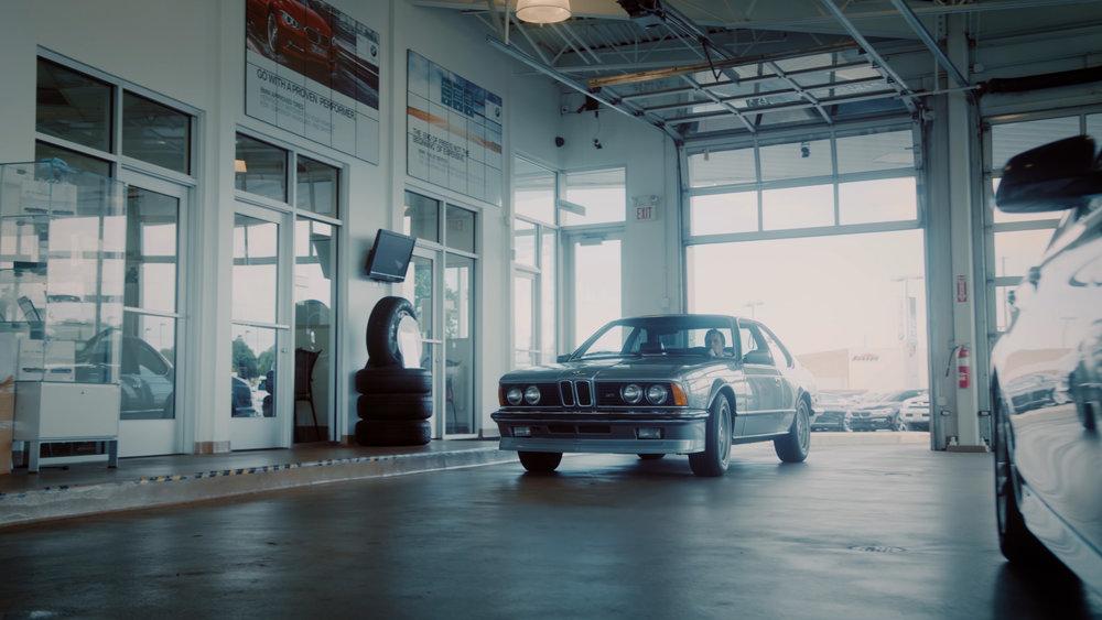Autohaus BMW Culture 4K Final 3.00_02_16_02.Still033.jpg