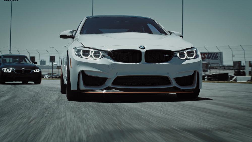 Autohaus BMW Culture 4K Final 3.00_02_43_09.Still051.jpg