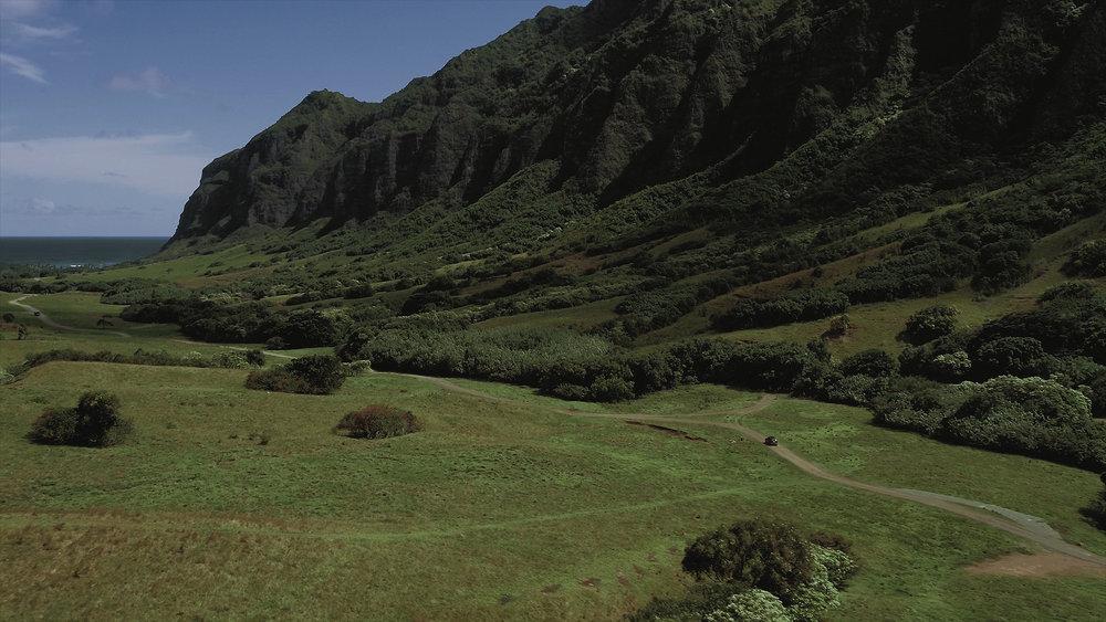 Hawaii Final Branded.00_01_13_01.Still006.jpg